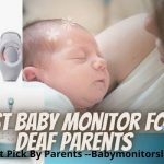 9 Best Baby Monitors for Deaf Parents 2020